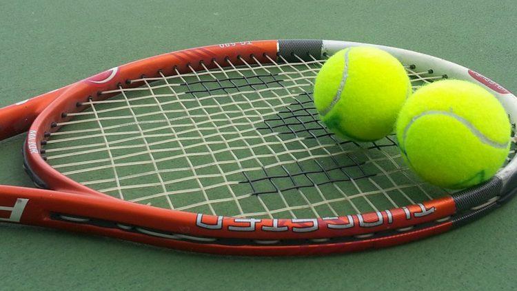 Scommesse online sul tennis, il rischio match fixing resta alto
