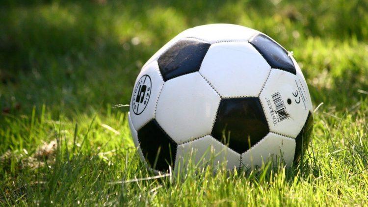 scommesse calcio