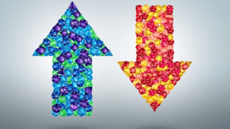 Pronostici, quote e dropping odds: il sito che fa per voi