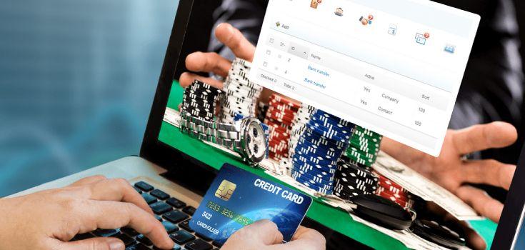 Aprire 2 o più conti scommesse online, quali sono i vantaggi